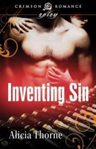 Inventing Sin