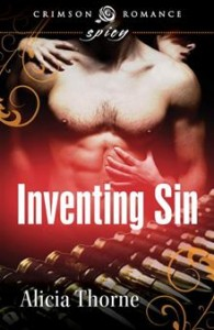 Inventing Sin