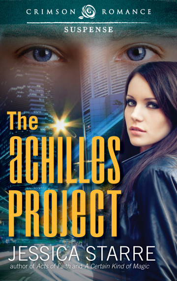 The Achilles Project