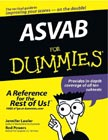 ASVAB for Dummies (with Sgt. Rod Powers)