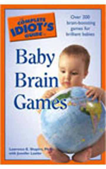 Baby Brain Games