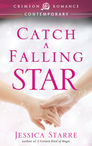 catch-a-falling-star-jessica-starre