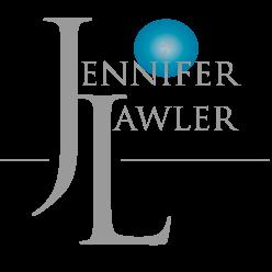 Jennifer Lawler