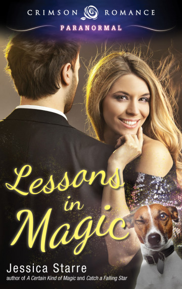 lessons-in-magic-jessica-starre