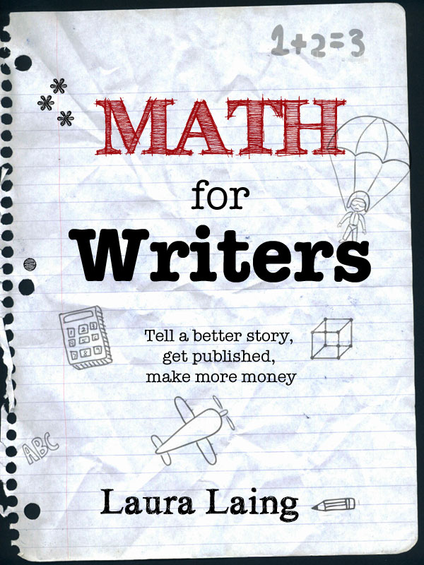 Math-for-Writers
