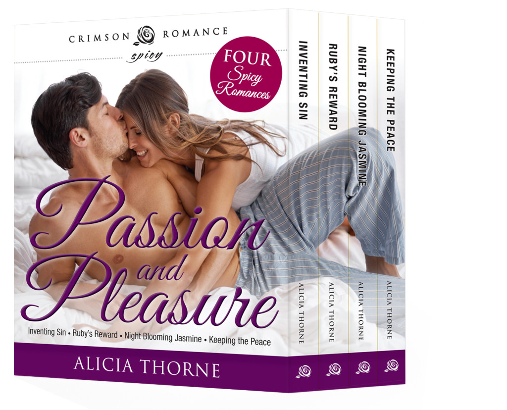 passionandpleasure bundle